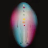 Menschliche Körper und Seele